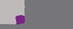 SCL Equipment Finance logo