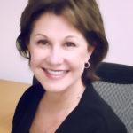 Barbara Griffith, President
