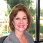 Barbara Griffith, President SCL Equipment Finance