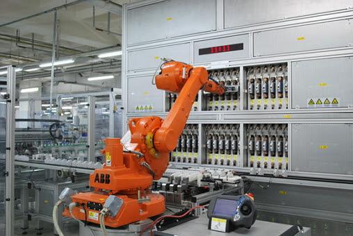 industrial equipment - sclequipmentfinance.com