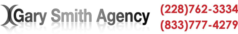Gary Smith Agency
