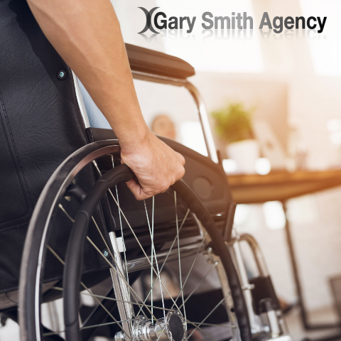 What You Should Know about Medicare Disability