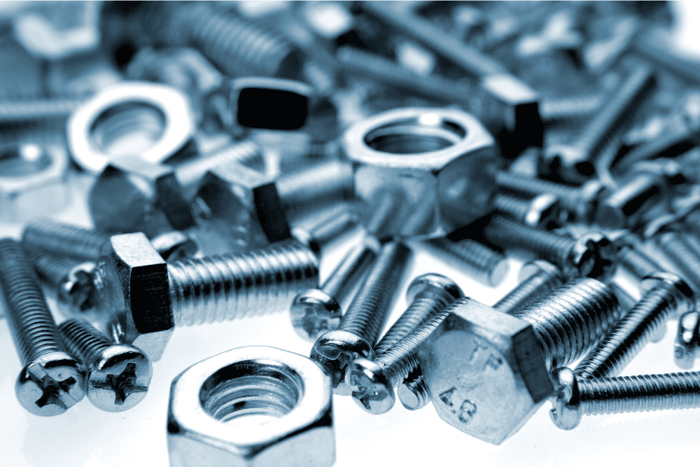 Medicare Advantage Plans – The Nuts and Bolts
