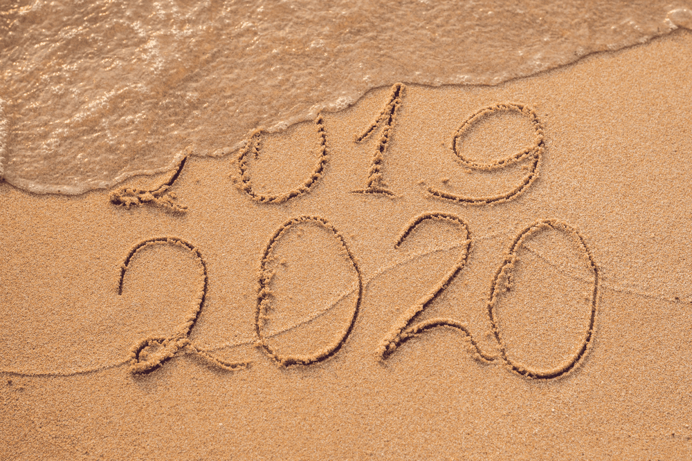 Medicare and 2020