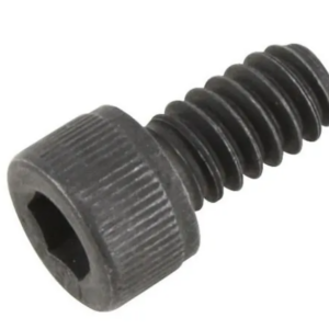 Winters Grand National Hubcap Screws