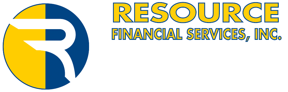 Resource Financial Services