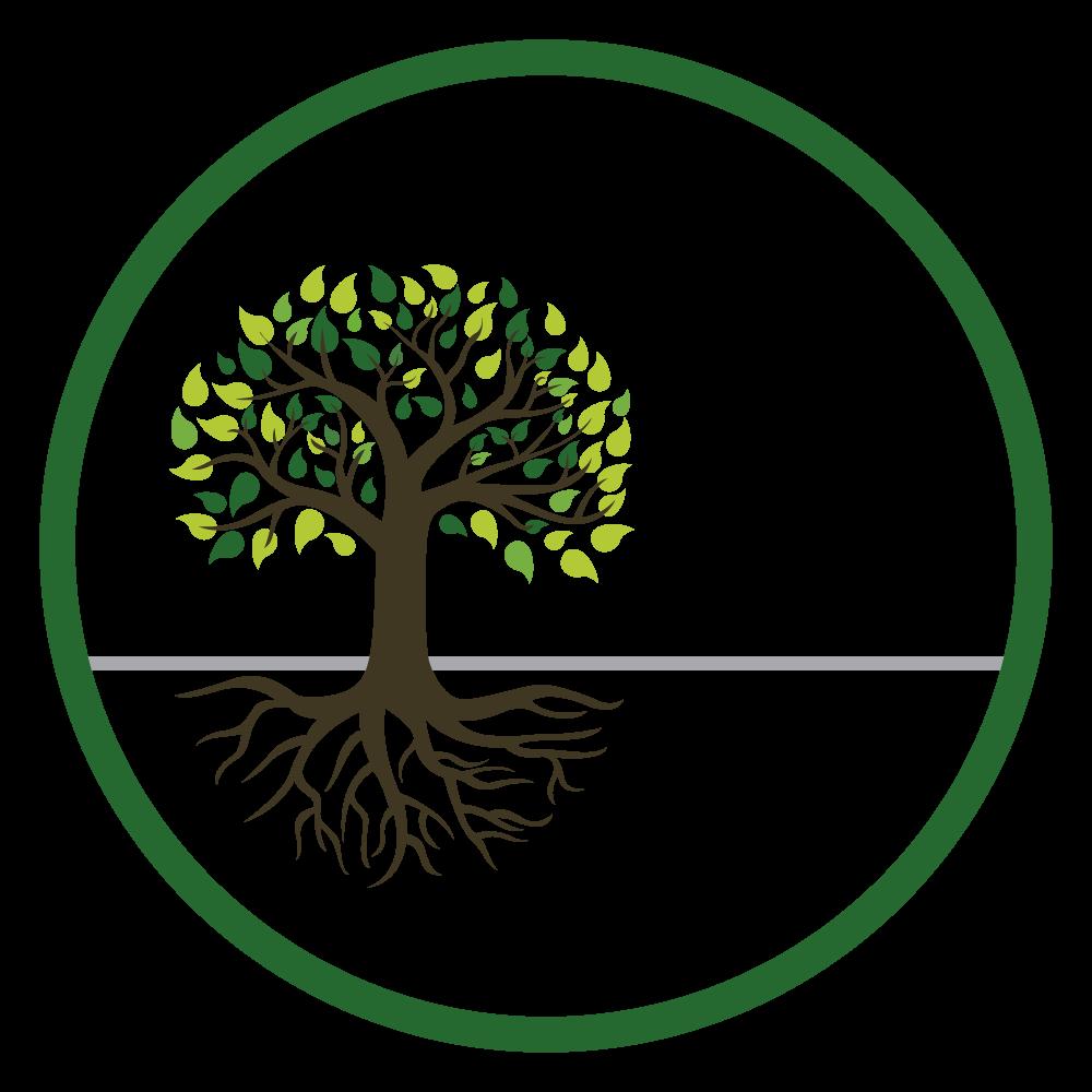 Clinton County LEGACY Fund Logo
