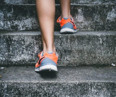 Workout Tips for Women Over 40