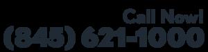 Albano Agency Phone - (845) 621-1000
