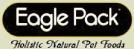 Eagle Pack Pet Foods, Inc.