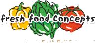 Fresh Food Concepts, Inc.