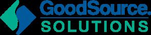 Good Source Solutions, Inc.