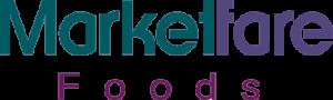 Marketfare Foods, Inc.