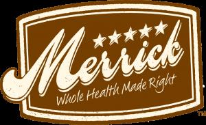 Merrick Pet Care, Inc.