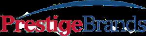 Prestige Brands, Inc.