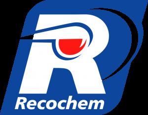 Recochem, Inc.