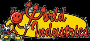Skateboard World Industries, Inc.