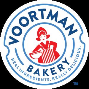 Voortman Cookies Limited
