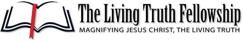 The Living Truth Fellowship