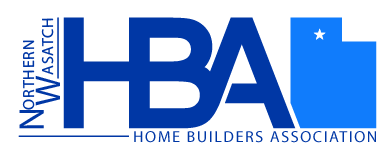 nwhba logo