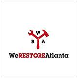 We Restore Atlanta