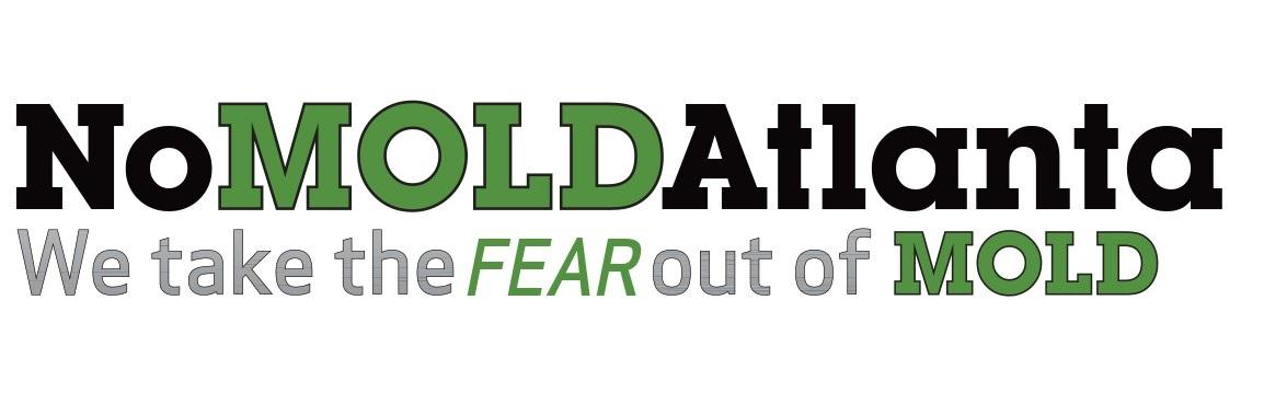 NoMoldAtlanta_Logo_FullWithWebandPhone