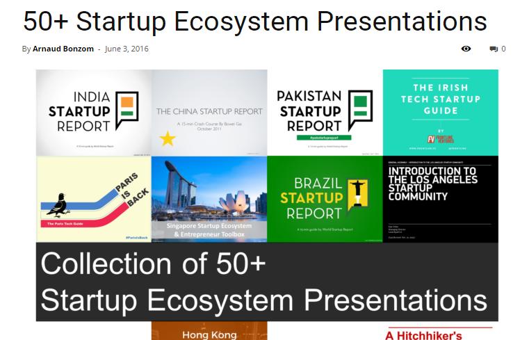 50plusstartupecosystems