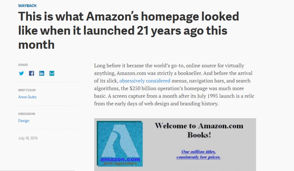 Amazon21years