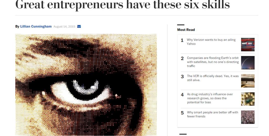 entrepreneurs6skills