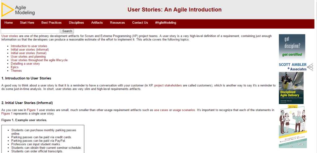 UserStoriesAgileIntroduction