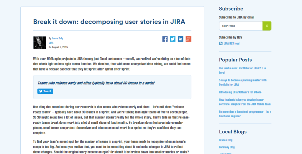 UserStoriesinJIRA