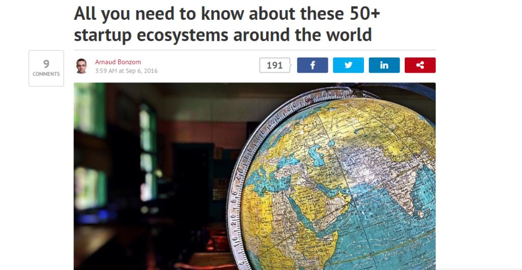 50startupecosystemsaroundtheworld