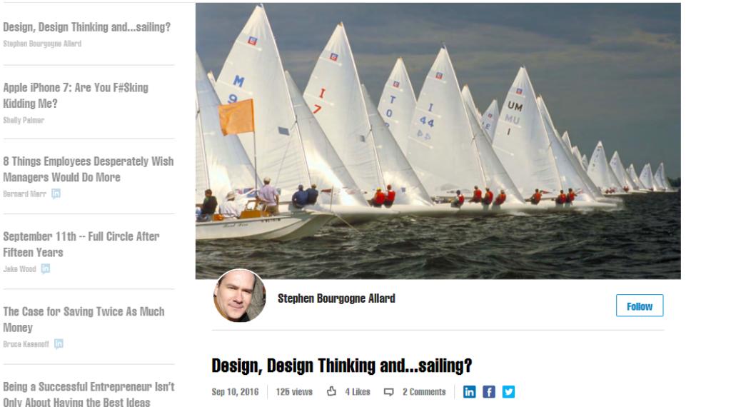 design-design-thinking-sailing