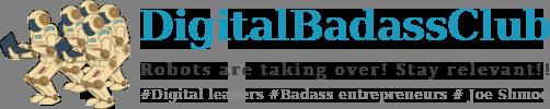 DigitalBadassClub