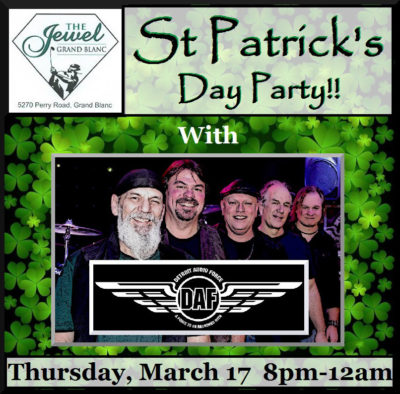 what-is-saint-patricks-day-41