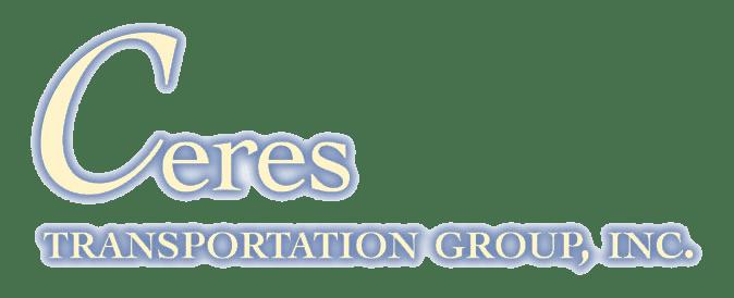 Ceres Transportation Group INC.