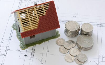 6 Credit-Building Tips to Prepare You for Homeownership