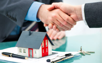 7 Common Home Mortgage Refinancing Mistakes (and How to Avoid Them)