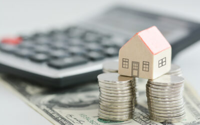 What Types of Refinancing Is Best for Your Home?