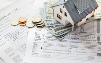 What Percentage of Your Income Should You Spend on Housing?