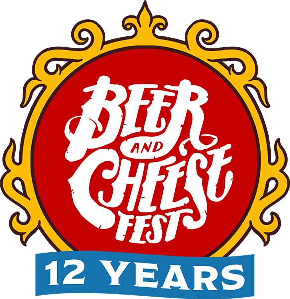 Beer and Cheese Fest