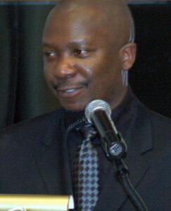 AZISWA President