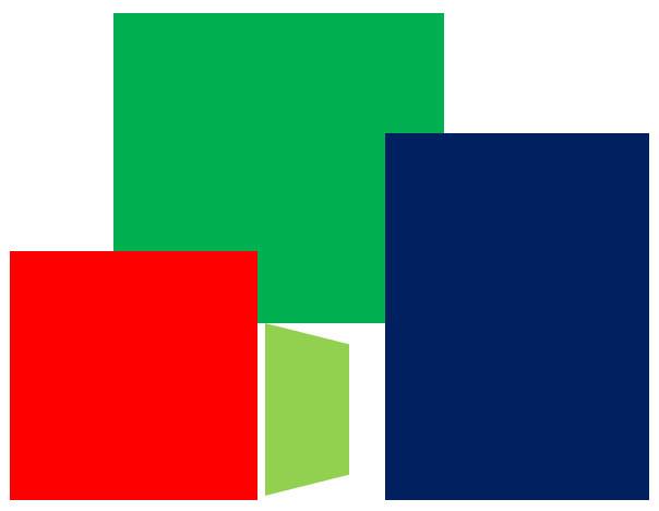 Puyang & Associates, LLC