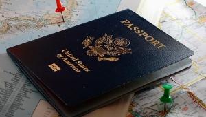 Naturalization / Citizenship
