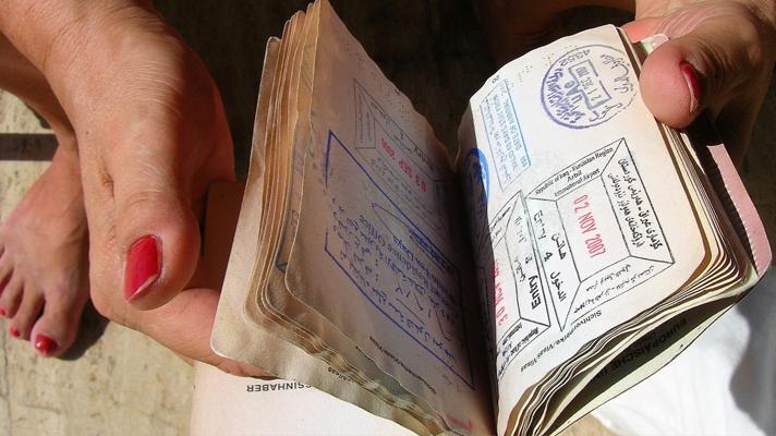 FAQs on the Immigrant Visa Backlog