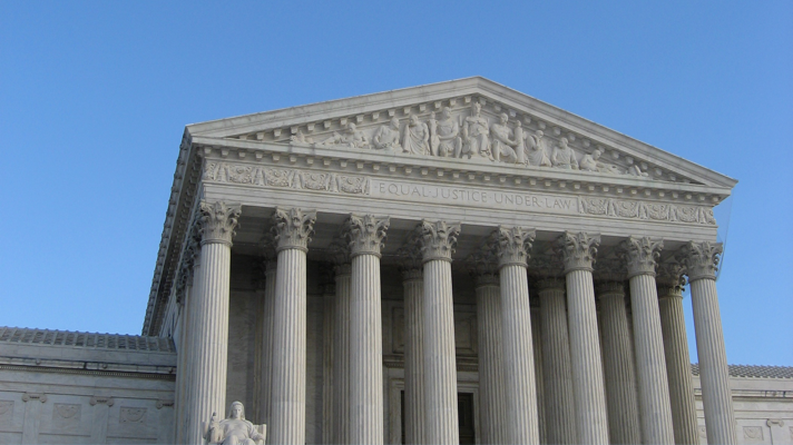 The Supreme Court Rules TPS Is Not an Admission for Purposes of Adjustment of Status