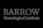 Barrow 300x200