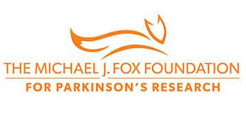 MJF Foundation 359x168
