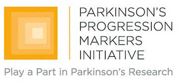 PPMI Logo 359x168