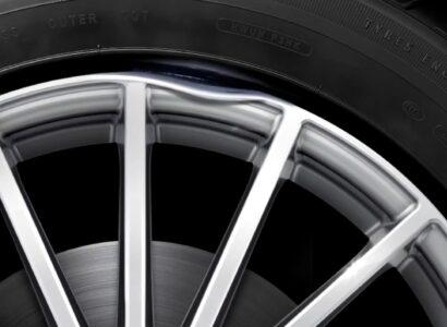 Wheel-Tire-Protection-Plans.00_00_15_21.Still001